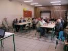 Szkolenie z przedsiębiorczości z elementami ekonomii społecznej
